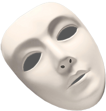 mask01.png