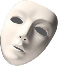 mask02.png